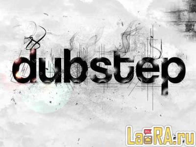 VA - Dubstep DanGer (2012-2013) MP3